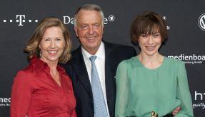 «Barbara» ist Favorit für Deutschen Filmpreis (Foto)