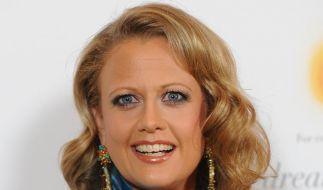 Barbara Schöneberger (Foto)
