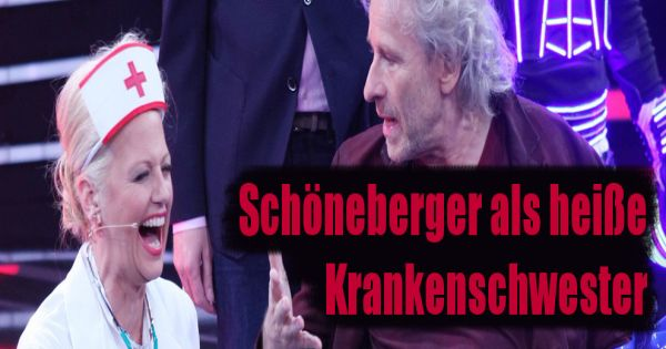 Die 2 gottschalk und jauch gegen alle in der rtl now for Mediathek rtl spiegel tv