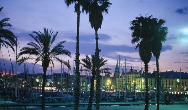 Barcelona (Foto)