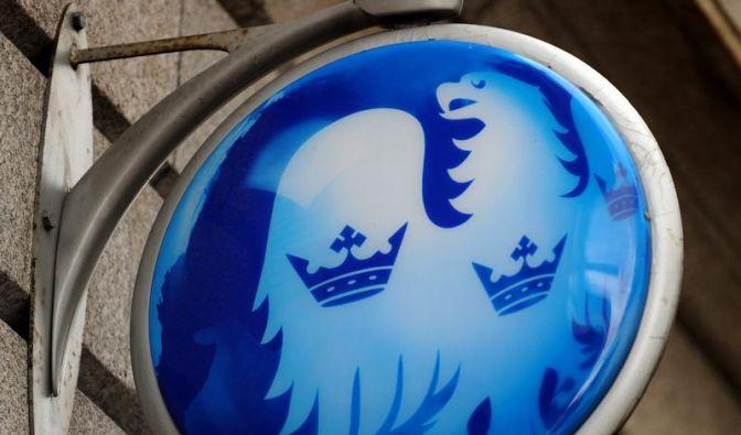 Barclays mit starkem Gewinnrückgang (Foto)