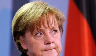 Barroso fordert mit höherer Dieselsteuer Merkel heraus (Foto)