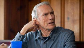 Baseball-Scout Gus Lobel (Clint Eastwood) will es noch einmal wissen. (Foto)
