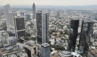 «Basel III»: Bankenaufseher wollen Zügel anziehen. (Foto)
