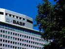 BASF drosselt Produktion (Foto)
