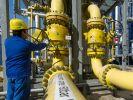 BASF mit Gewinnrückgang (Foto)