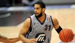 Basketball-Heimsiege für Artland und Braunschweig (Foto)