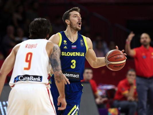 Basketball Em Live Stream Kostenlos