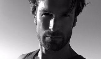 Bastian Yotta (Foto)