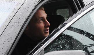 Bastians kommt zu Hertha - Lell verlängert (Foto)