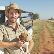Dieser Bauer sorgt für eine Premiere in der neuen BsF-Staffel (Foto)