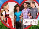 Bauer sucht Frau (Foto)