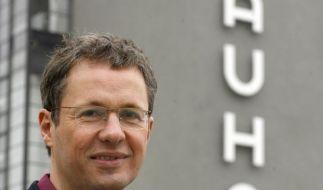 Bauhaus Dessau will beim Klimaschutz Maßstäbe setzen (Foto)