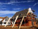 Bausparkassen rechen 2012 mit Plus beim Neugeschäft (Foto)