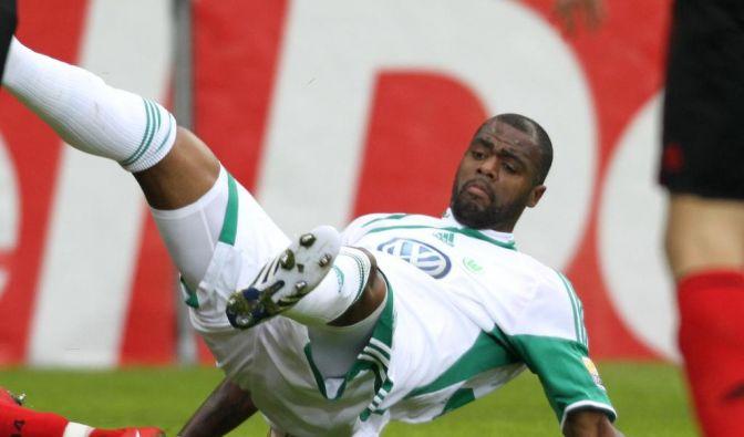 Bayer 04 Leverkusen - VfL Wolfsburg (Foto)
