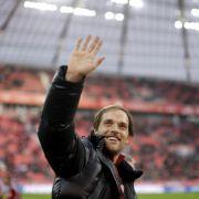 Neun Spiele, acht Siege: Die Bilanz der Mainzer kann sich sehen lassen.