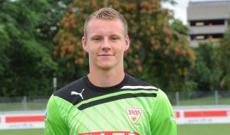 Bayer Leverkusen holt VfB-Keeper Leno (Foto)