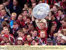 Bayer Leverkusen (Foto)