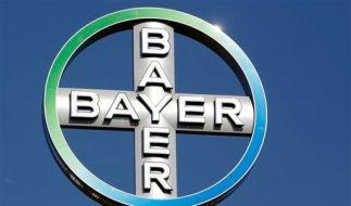 Bayer (Foto)
