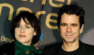 Bayerischer Filmpreis 2011 (Foto)