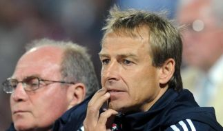 Bayern beklagt Benachteiligung: «Total unfair» (Foto)