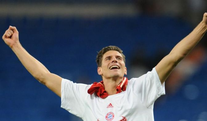 Bayern gegen Chelsea: Die Stars im Überblick (Foto)