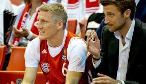 Bayern öffnen Weg zu mehr TV-Übertragung (Foto)
