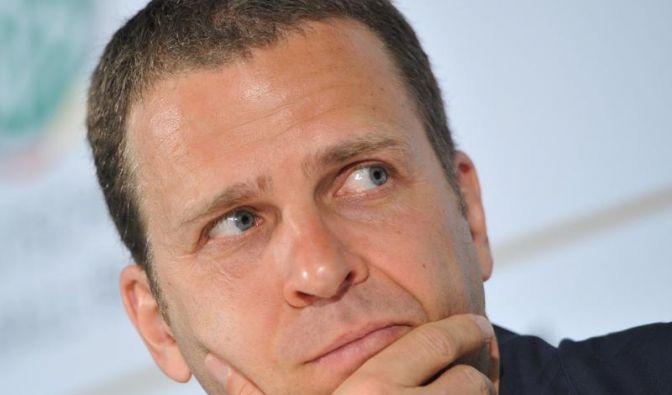 Bayern-Schock als «Warnschuss für EM» (Foto)