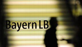 BayernLB-Krise: Bis zu fünf Milliarden Belastung (Foto)