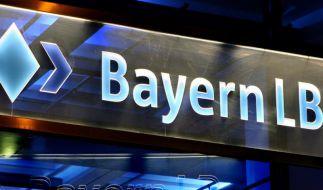 BayernLB soll erstmals Staatshilfen zurückzahlen (Foto)