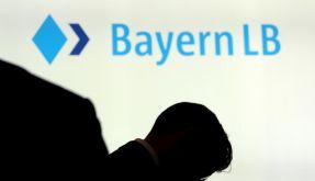 BayernLB (Foto)