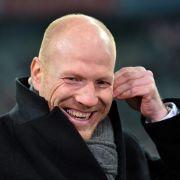 Bayerns Heilsbringer: München setzt auf Matthias Sammer.