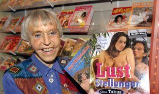 porno kino sex sex in schweinfurt