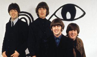Beatles (Foto)