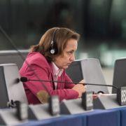 Beatrix von Storch hat eine äußerst skurrile Ausrede für ihre bizarre Aussage zum Schießbefehl gegen Kinder. (Foto)