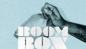 Beatsteaks_Albumcover.jpg (Foto)