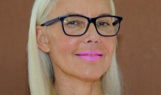 Beauty-Tipps von Natascha Ochsenknecht. (Foto)