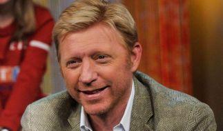 Becker: «Bin gerne zu Gesprächen bereit» (Foto)