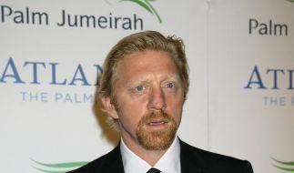 Becker  (Foto)