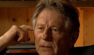 Beeindruckende Doku: «Roman Polanski - A Film Memoir» (Foto)
