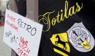 Beerbaum kritisiert Wirbel um Totilas und Reiter Rath (Foto)