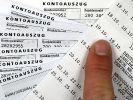 Behörden fragen immer öfter Privatkonto-Daten ab (Foto)