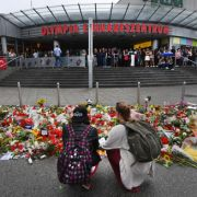Waffenhändler gesteht und entschuldigt sich bei Opfern (Foto)