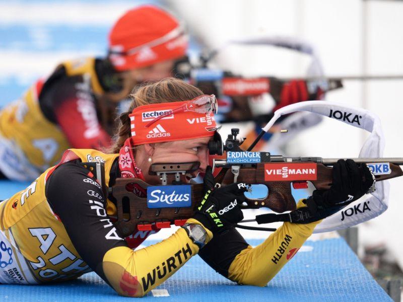 biathlon live stream deutsch