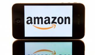 """Bei der """"Cyber Monday Week"""" von Amazon können Sie ordentlich sparen. (Foto)"""