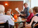 Bei der Heimwahl zählt das Ich - Checklisten helfen (Foto)