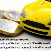 Bei der Entscheidung für eine Autoversicherung zählt nicht nur die Beitragshöhe, sondern auch der gebotene Service.