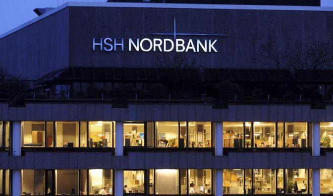 Bei der Nordbank sollen die Mitarbeiter Halteprämien bekommen, damit sie bleiben. (Foto)
