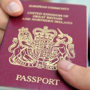 Das steckt hinter dem speziellen Reise-Visum (Foto)
