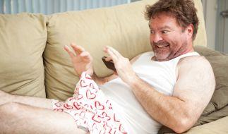 Bei einer Routineoperation wurde ein Krebspatient mit tödlichen Bakterien infiziert - daraufhin starb der Penis des 61-Jährigen ab, sodass er nie wieder Sex haben kann (Symbolfoto). (Foto)